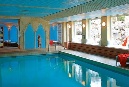 Hotel Azenberg Ihr Hotel In Stuttgart In Ruhiglage Nur Wenige
